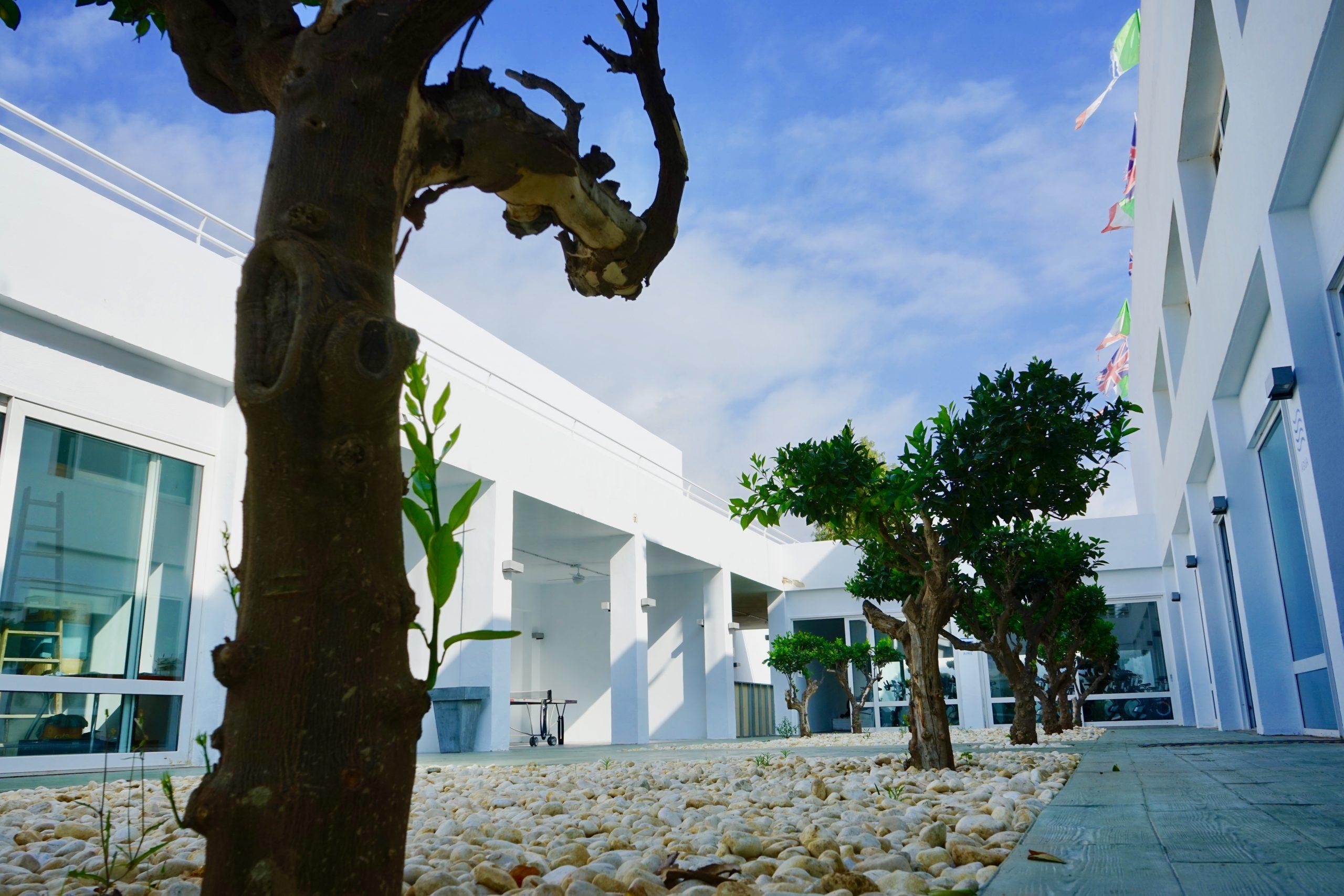 centro-deportivo-puerto-rey-actividades-1