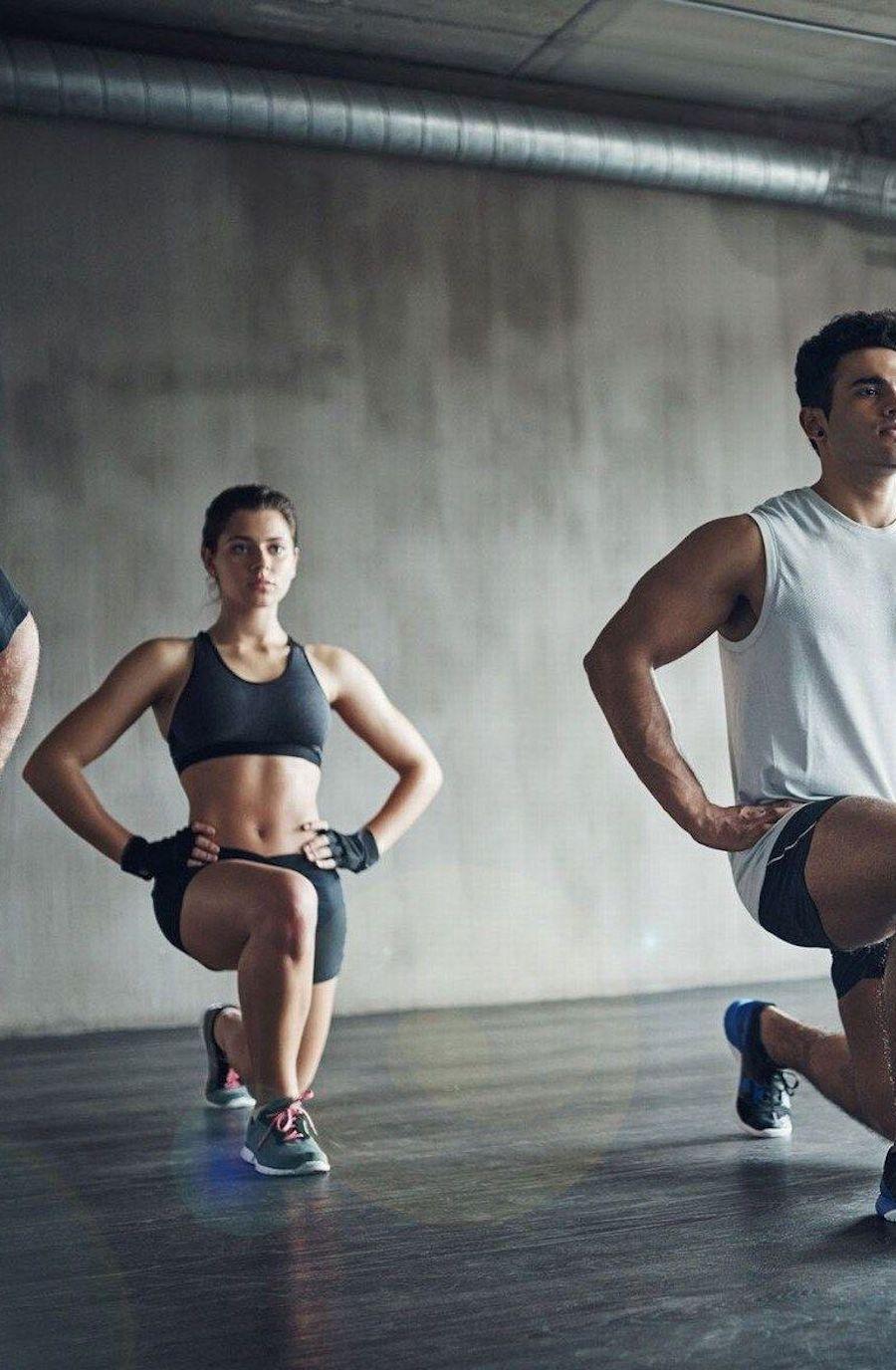 centro-deportivo-puerto-rey-actividades-entrenamiento-funcional-6