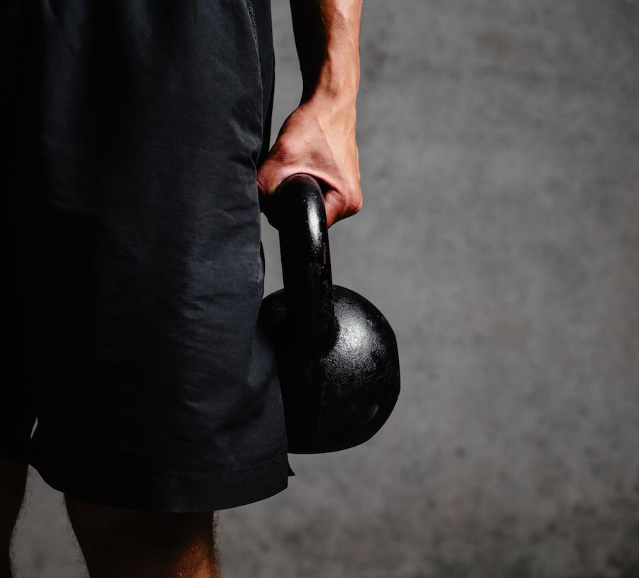 centro-deportivo-puerto-rey-actividades-power-training-2