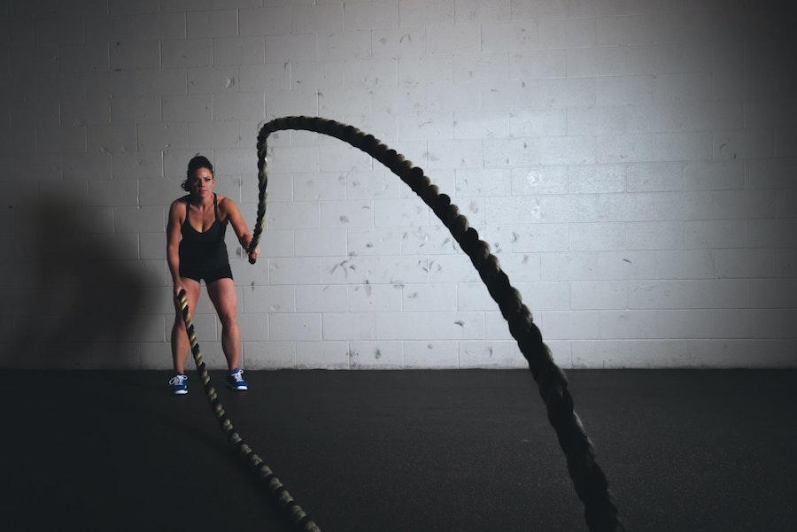 centro-deportivo-puerto-rey-actividades-power-training-3