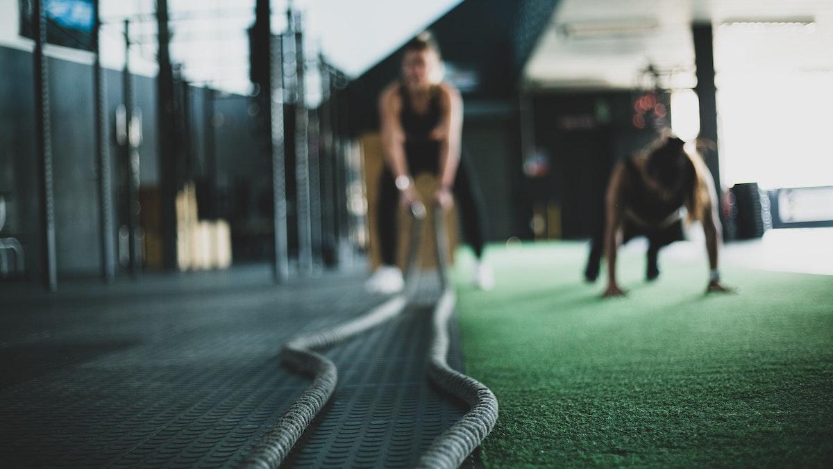 centro-deportivo-puerto-rey-actividades-power-training-5