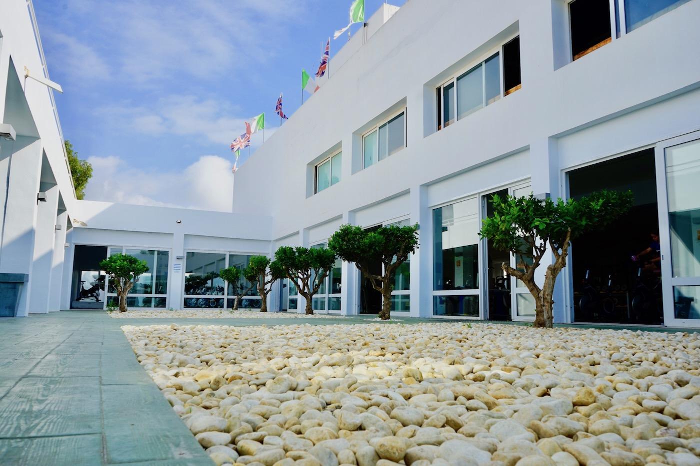 centro-deportivo-puerto-rey-actividades