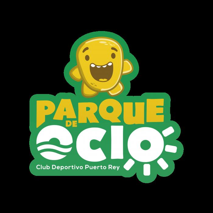 centro-deportivo-puerto-rey-instalaciones-parque-ocio-infantil-18