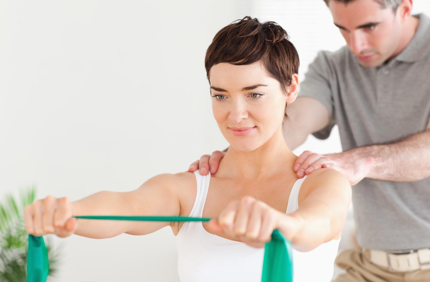 fisioterapia-vera-1