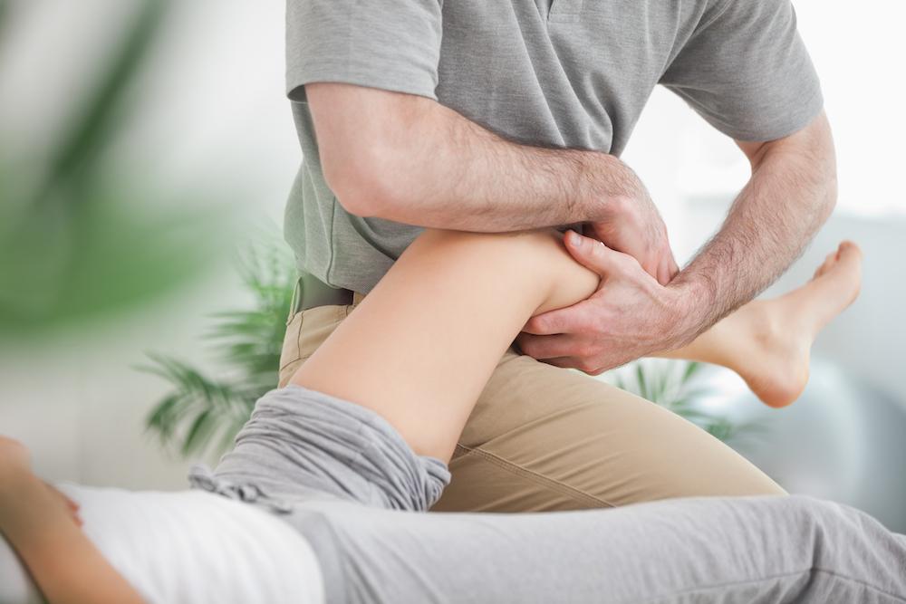 fisioterapia-vera-4