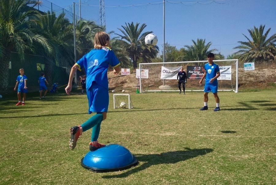 futbol-vera-3