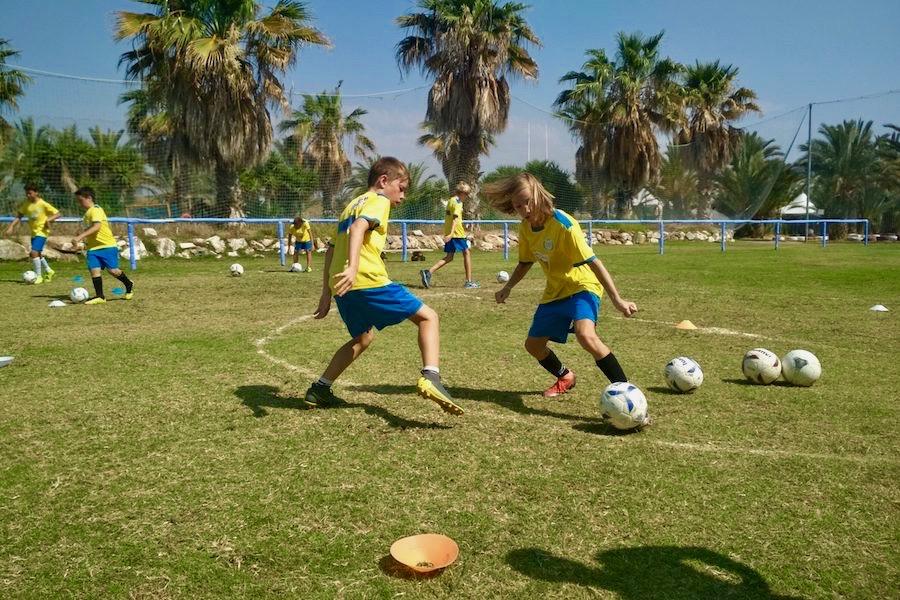 futbol-vera-4