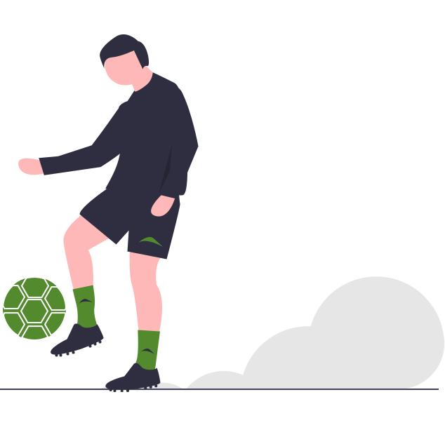 futbol-vera-6
