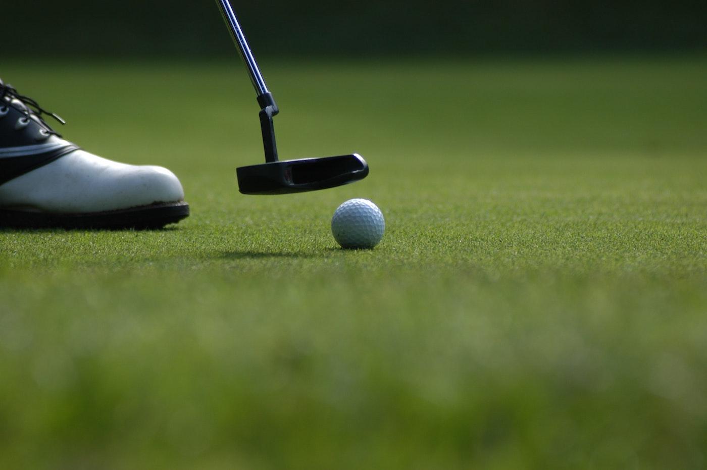 golf-mojacar-1
