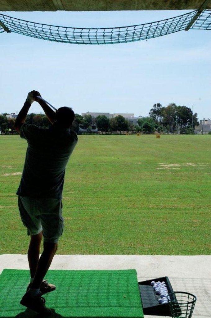 golf-mojacar-2