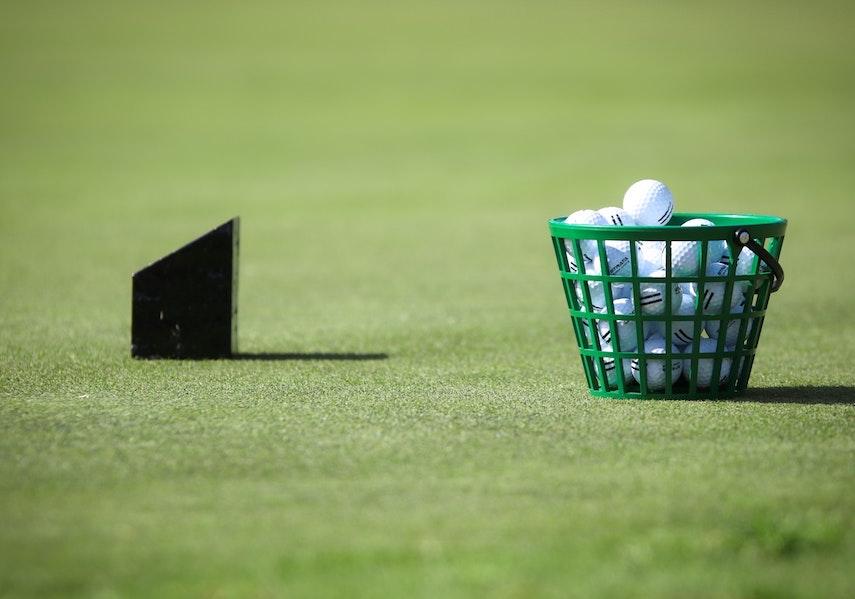 golf-mojacar-3