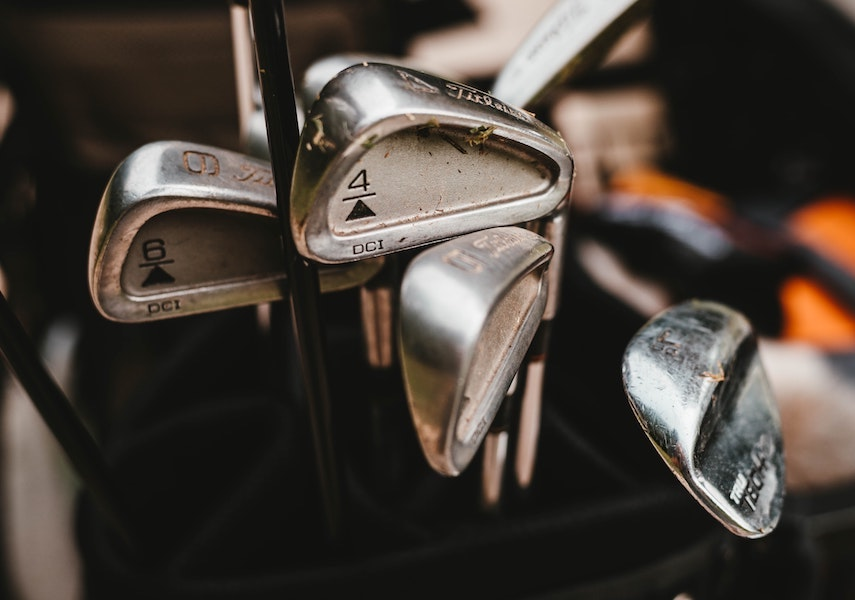 golf-mojacar-4