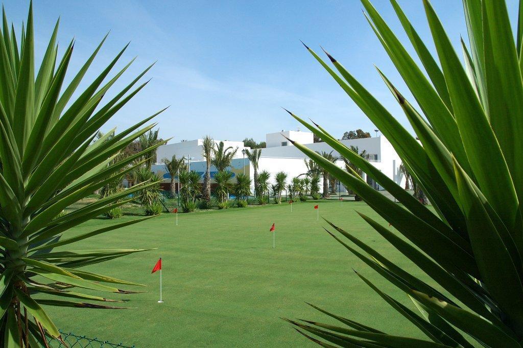 golf-mojacar-5