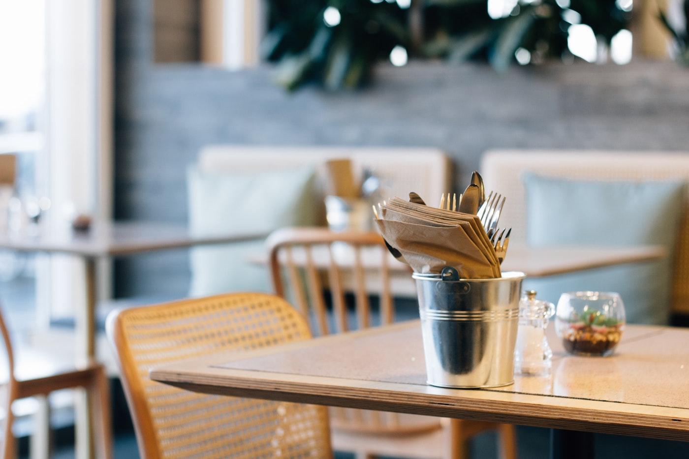 restaurante-vera-1