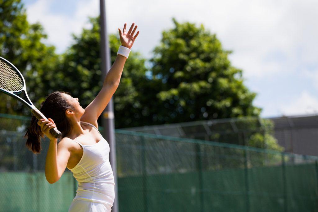 tenis-vera-1