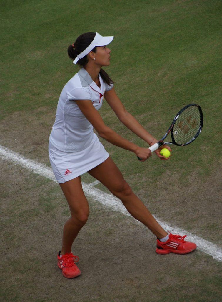 tenis-vera-2