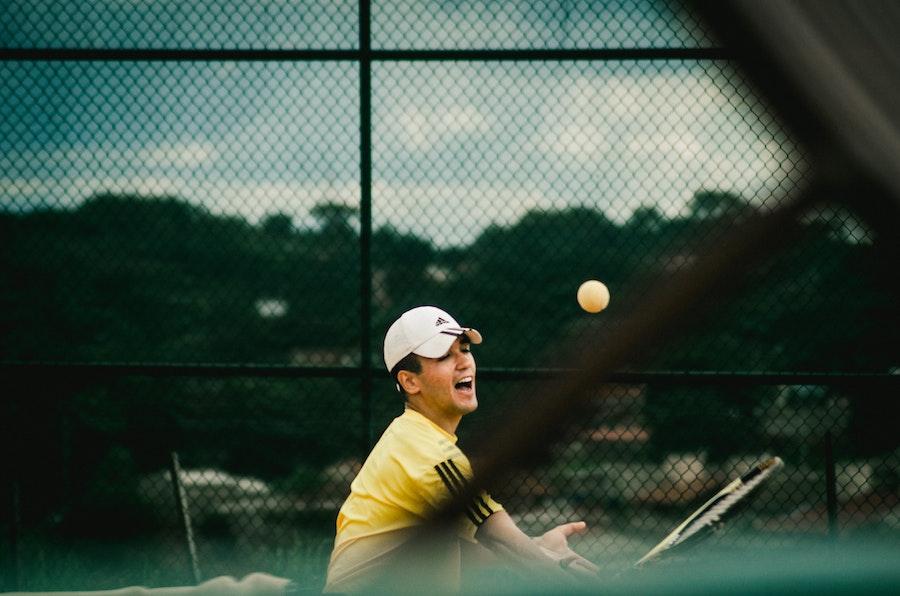 tenis-vera-3