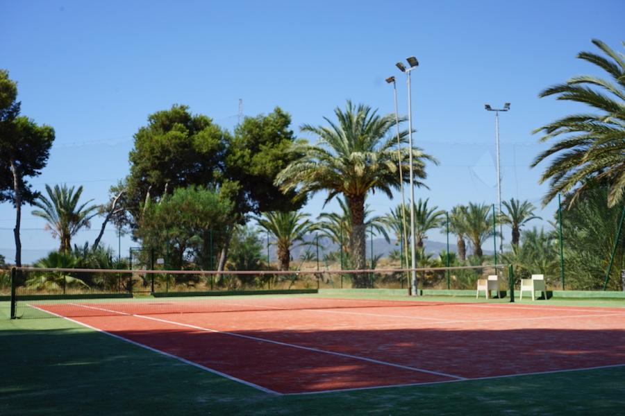 tenis-vera-4