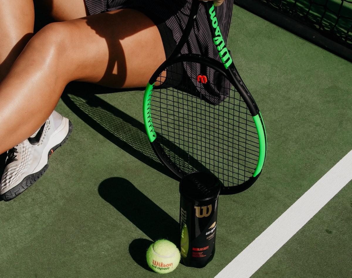 tenis-vera-5