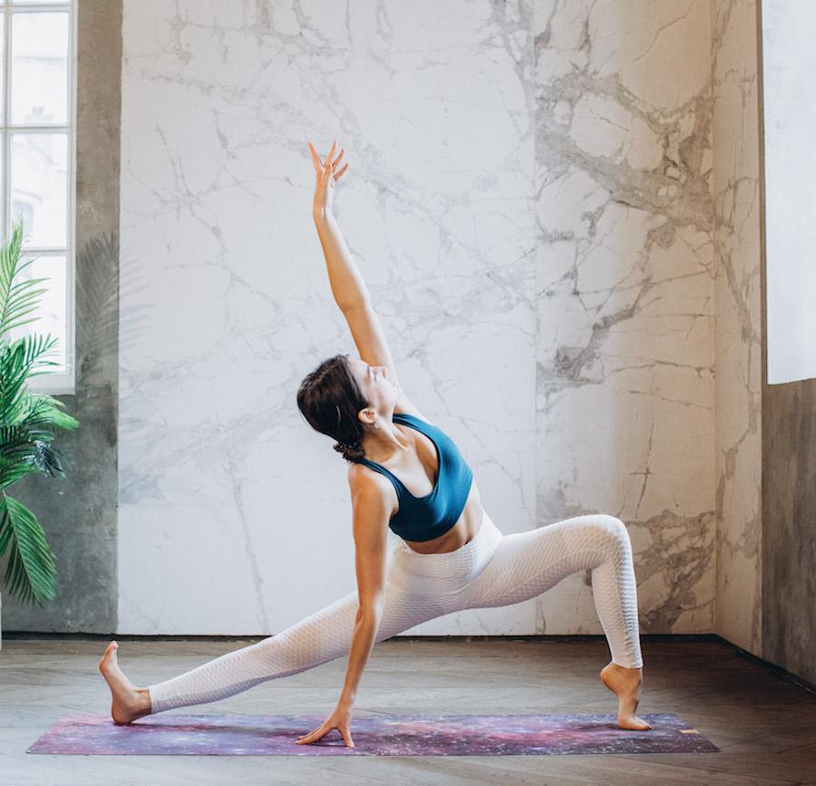 yoga-mojacar-1