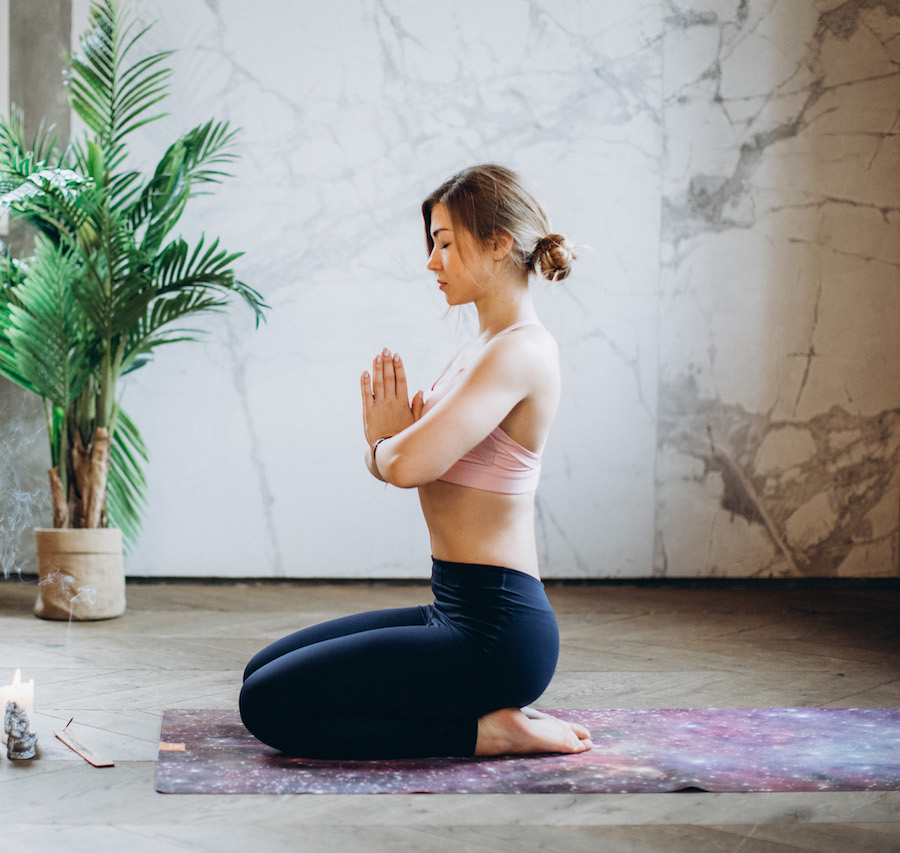 yoga-mojacar-2