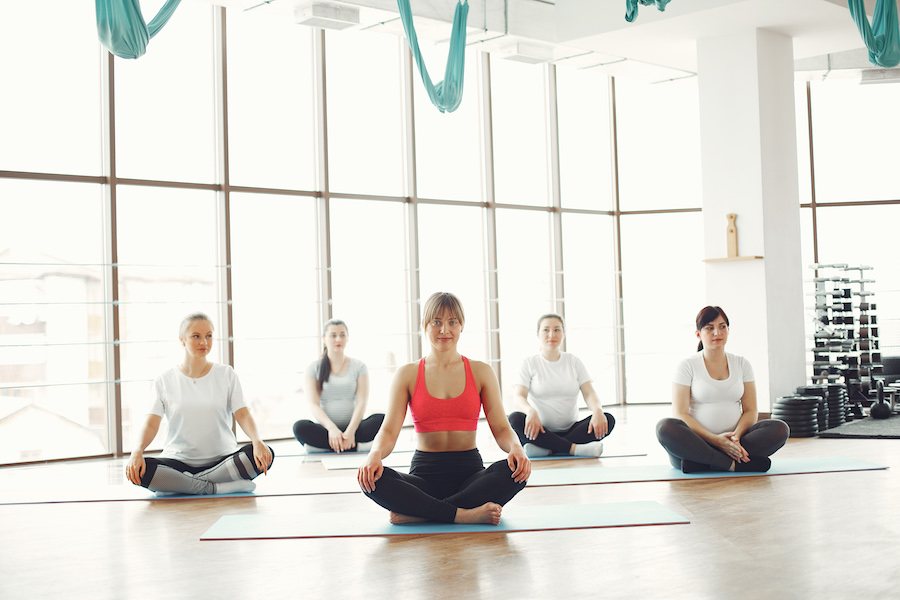 yoga-mojacar-3