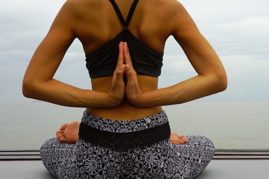 yoga-mojacar-5