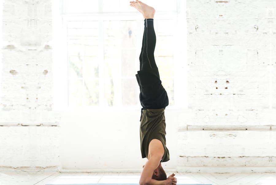 yoga-mojacar