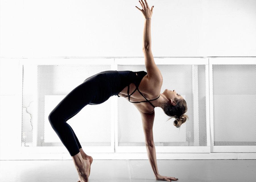 yoga-mojacar-6