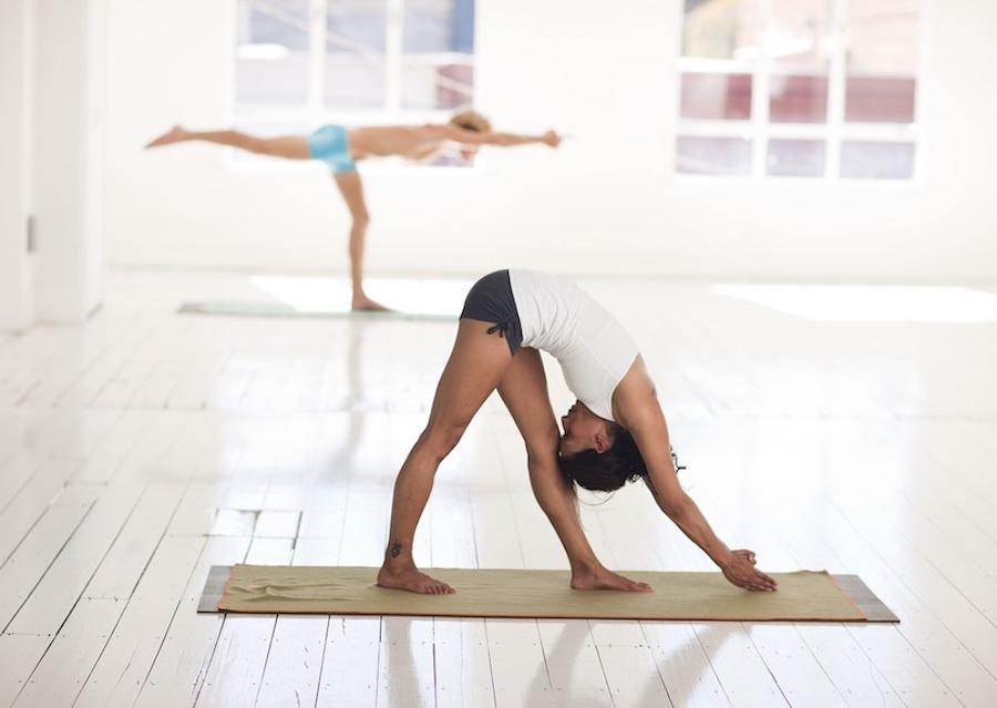 yoga-mojacar-61